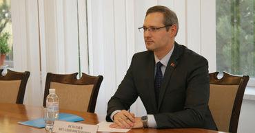 Приднестровье рассчитывает, что заседание «5+2» удастся провести летом.