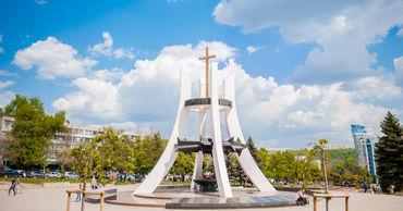 10 августа в Молдове будет облачно. Ветер северный, слабый до умеренного.