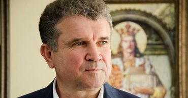 Один из самых богатых молдаван стал муниципальным советником.