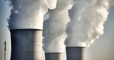 Саммит ЕС не согласовал отказ сообщества от атомной энергетики.