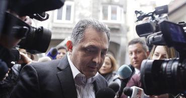 В Румынии экс-примару дали 11 лет за коррупцию, он выплатит €15 млн