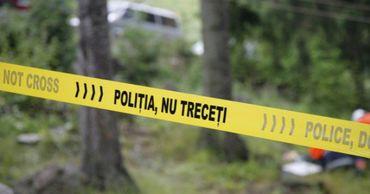 Жителя Новоаненского района нашли повешенным в собственном доме.