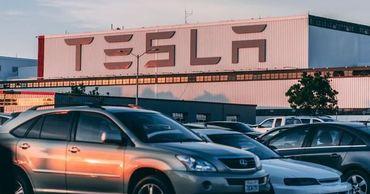 Список составлен на основе опроса порядка 90 тысяч американских автомобилистов.