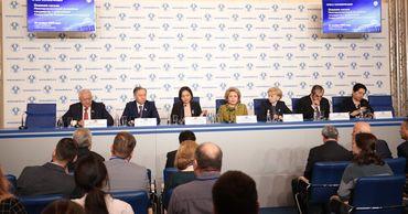 Гречаный: Наши приоритеты – привлечение инвестиций и развитие экономики.