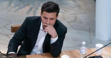 Зеленский не смог ответить, сколько на Украине стоит литр молока.
