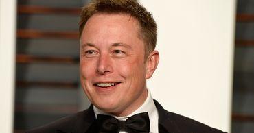Илон Маск получит премию в размере $2 миллиардов от Tesla.