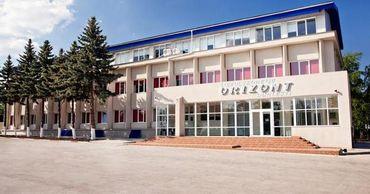 Лицеи Orizont были проданы румынской компании.