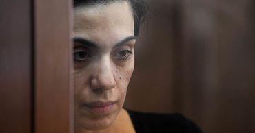 Адвокат Карины Цуркан о приговоре в 15 лет: Это чудовищно.