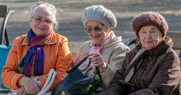 Количество пенсионеров в Молдове за год пандемии сократилось на 13,1 тыс. человек.