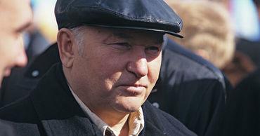 Названа причина смерти Лужкова.
