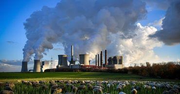 Ученые призвали ООН ввести климатическое чрезвычайное положение.