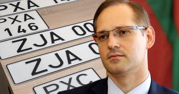 Игнатьев о транспортных ограничениях: Кишинёв создает проблему