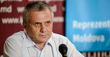 Задача политиков - найти компромиссные решения, считает Игорь Боцан.