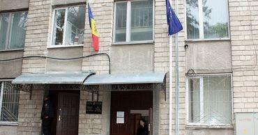 Кишинёвский суд в секторе Рышкановка будет работать в особом режиме. Фото: Zdg.md.