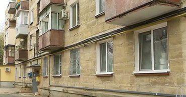Появились подробности убийства мужчины на Рышкановке.