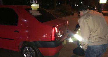 Несмотря на проверки, таксисты продолжают садиться пьяными за руль.