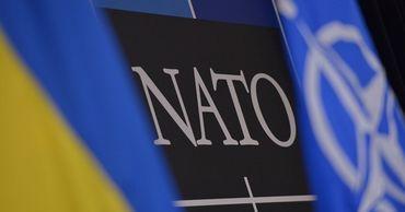 В НАТО сделали заявление по обострению на Донбассе.