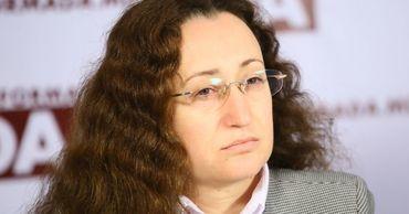 """Григориу: Имена бенефициаров """"Ландромата"""" известны прокурорам с 2014-го"""