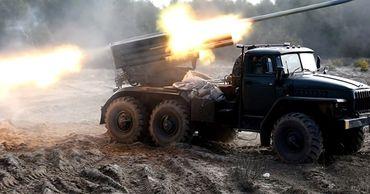 В Мюнхене создали план завершения войны в Украине.