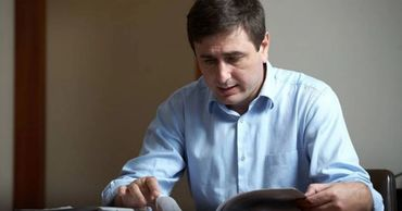Вячеслав Ионицэ, экономический эксперт.