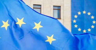 ЕС призвал власти Гонконга пересмотреть решение о переносе выборов.