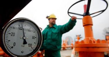 Зеленский поручил диверсифицировать поставки газа и нефти на Украину.