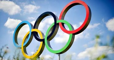 В Париже планируют провести первые углеродно-нейтральные Олимпийские игры.