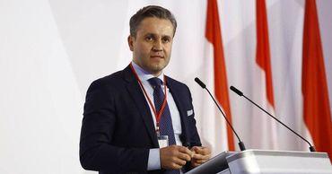 Экс-адвокат Филата Игорь Попа вызван в прокуратуру после заявлений о нем.