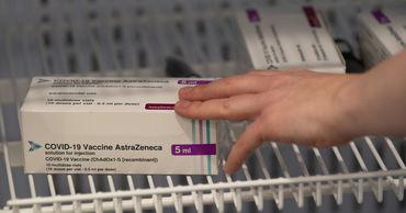 Италия заблокировала поставки вакцины AstraZeneca в Австралию.