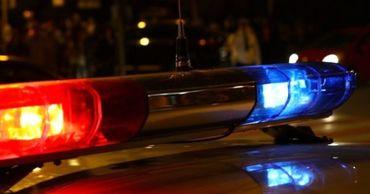 Серьезное ДТП в Кагуле: женщина погибла, мужчина ранен, водитель скрылся.