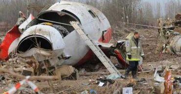 Комиссия: Самолет президента Польши Качиньского взорвали.