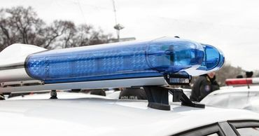 Задержан водитель, насмерть сбивший пенсионерку месяц назад.