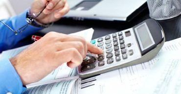 Изменение программы происходит в контексте облегчения подачи декларации о подоходном налоге.
