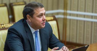 Миссия МВФ подвела итоги визита в Молдову.