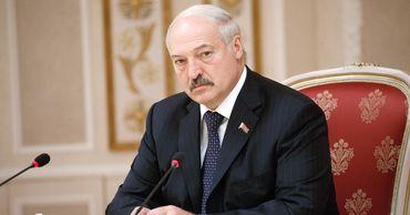 Лукашенко подтвердил, что до президентских выборов сформирует новое правительство.