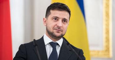 Зеленский назвал условие проведения выборов в Донбассе.