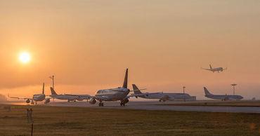 Для поиска инвесторов для открытия новых аэропортов в Молдове пройдет конкурс.