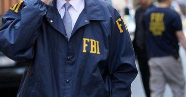 Внештатный сотрудник ФБР США Билли Рейли был найден мертвым на неподконтрольной Киеву территории Донбассе.
