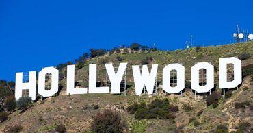 Деятели искусства обвинили Голливуд в поддержании культа белой расы.