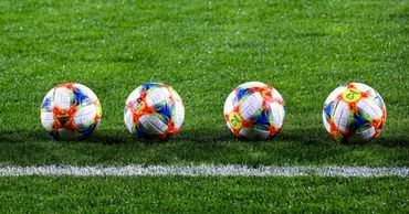 Футболисты сборной Молдовы обещают прервать серию поражений.