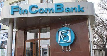 Акции семьи Воронина в FinComBank снова выставлены на продажу.