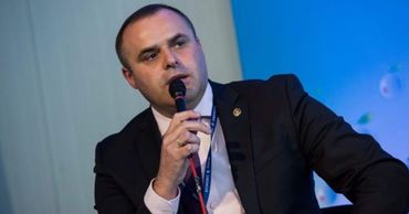 Коронавирус: Сотрудникам «Молдовагаз» предписывается удаленный режим работы