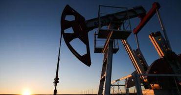 США потребовали у Китая отказаться от иранской нефти.