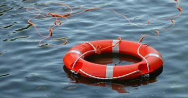 В Приднестровье утонул четырехлетний ребенок.