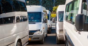 Налоговая служба будет контролировать перевозчиков.