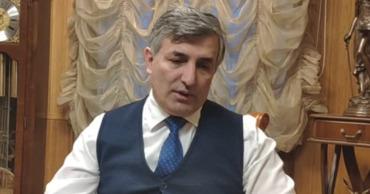 Адвокат Ефремова рассказал о переговорах с родными погибшего в ДТП.