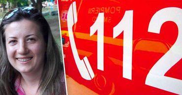 Пропавшую в Кишиневе молодую мать нашли.