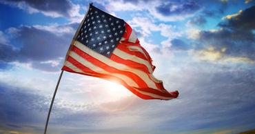В США испугались утраты действенности санкций.