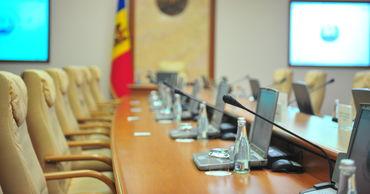 Правительство отложило начало контроля за ввозом товаров в Приднестровье.