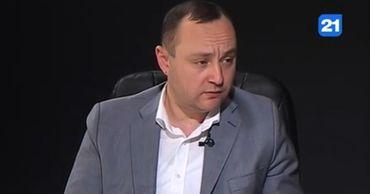 Батрынча: Депутатов парламента пытаются подкупить на деньги Шора
